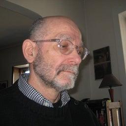 Jeffrey Escoffier