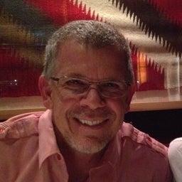 Randy Parkes