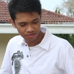 Denis Setyawan