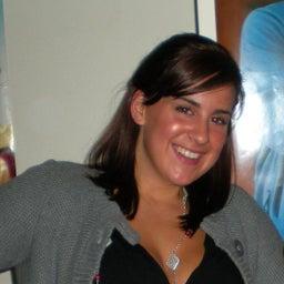 Stephanie Belair