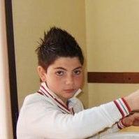 Jawad Moe