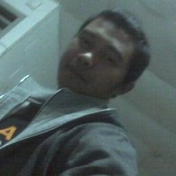 shanny pratama