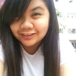 Monica Liwanag