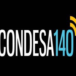 condesa140