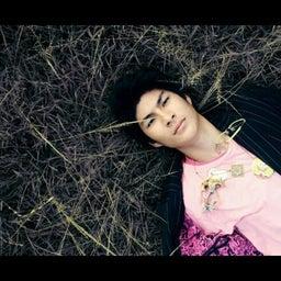Dae Lee
