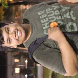 adi Pradipta