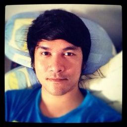 Shin Woo Han