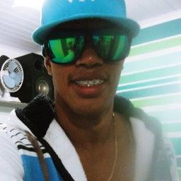 Popinha Music