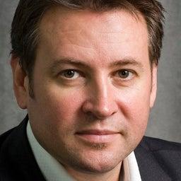 Jason Marriott