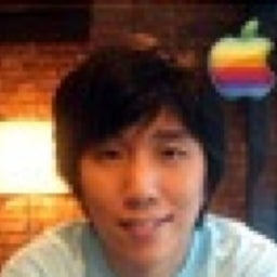 Hyunwoo Chung