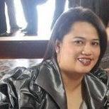 Elaine Isip