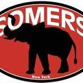 Somers Tuskers
