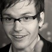 Christer Hillorn