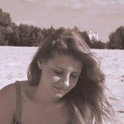 Tanya Leonova