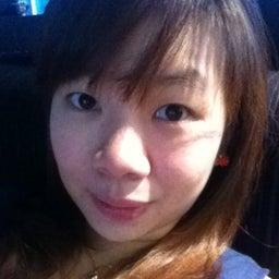 Lee Lin Ng