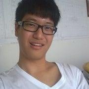 Wei Jun