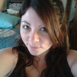 Maritza Campos