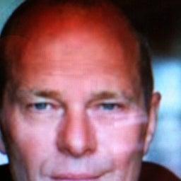 Lars Grarup