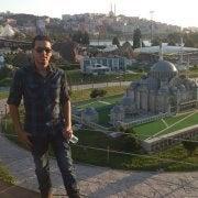 Motsam Shetar