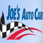 Joe's Auto Care
