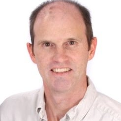Lance Langenhoven
