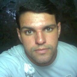 Nenel Paixão