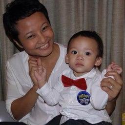 Ieda Ivan Chua