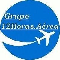 Grupo12Horas.Aérea