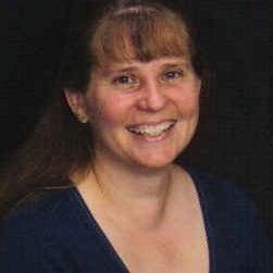 Tammy Haugen