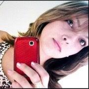 Emily Souto