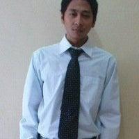 Adrie Aryasa