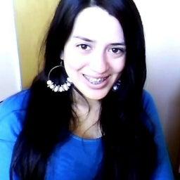 Natalia Navarrete
