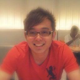 Jason Teoh
