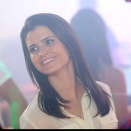 Erica Fonseca