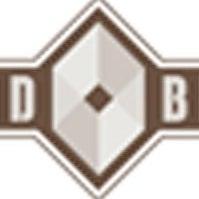 Diamond Brand Outdoors