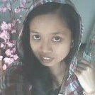 Indri Aja