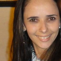 Paula Emília
