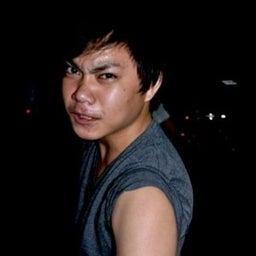 Nathaniel Sy