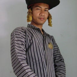 Murdock Murdaning