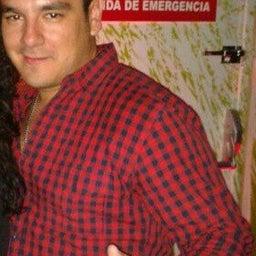 Fausto Espinosa