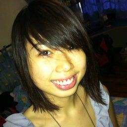 Raine Xiayu