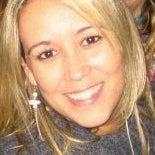 Kamille Manganelli