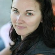 Anna Maloverjan
