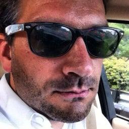 Marc Wear