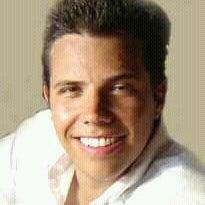 Josefo Andrade