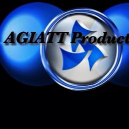 Agiatt Productions