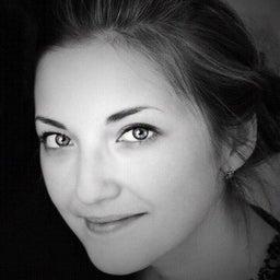 Maria Tyatkova