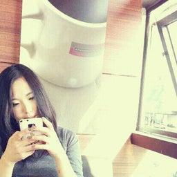 Raychel Kim