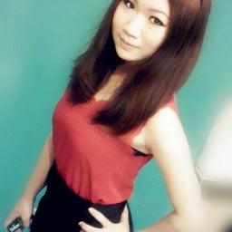 Qinqin Tan