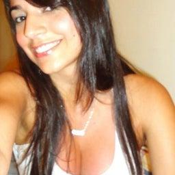 Michelline Rodrigues Branco